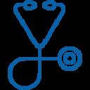 Medicina general y familia